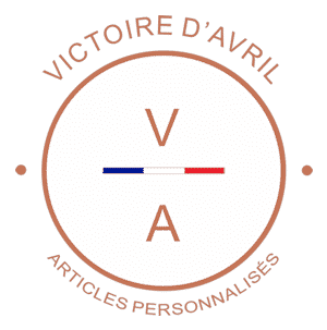 Victoire d'avril