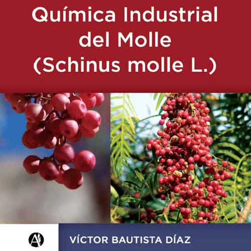 quimica industrial molle