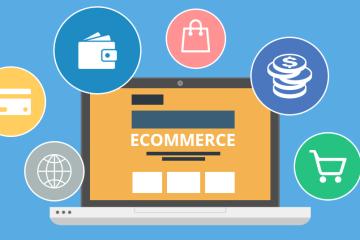 E-commerce Banner