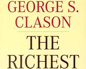 richest man in babylon george s clason