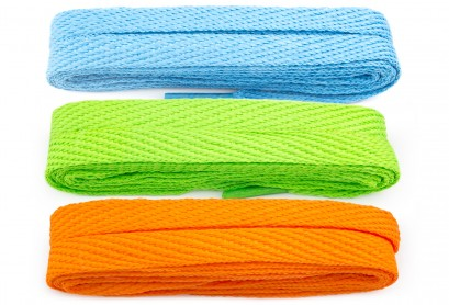 shoelaces for trainers