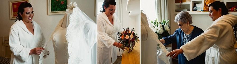 reportaje de boda en torrevieja alicante