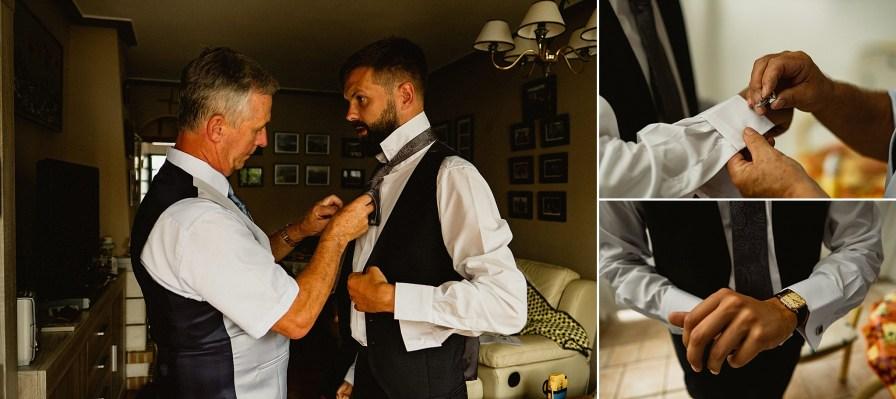 fotografo de boda orihuela