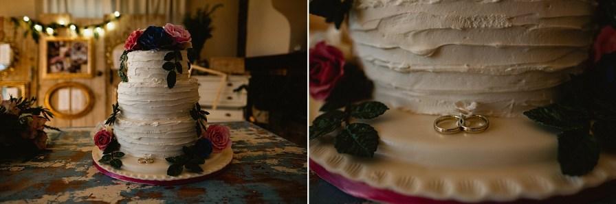 fotógrafo de boda el bancalito alicante