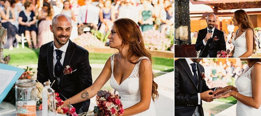 reportaje de boda en murcia