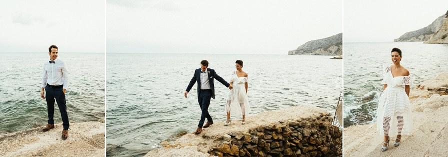 fotografo de boda alicante