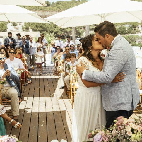 fotografo de boda Jávea