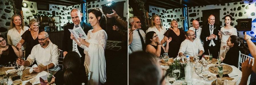 fotografo de boda lanzarote