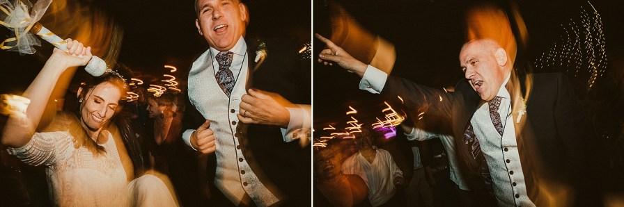 boda en lanzarote
