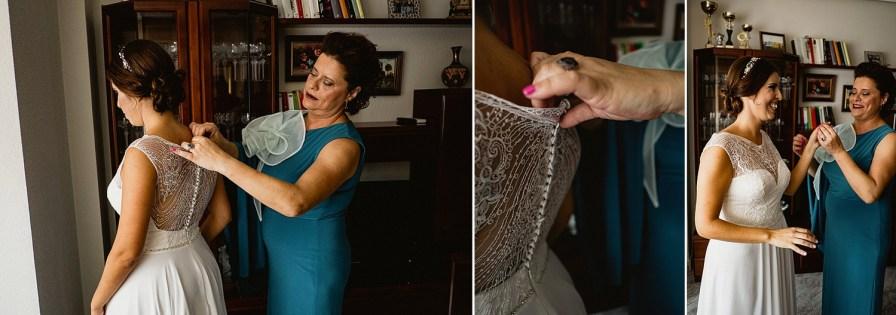 fotografia boda elche