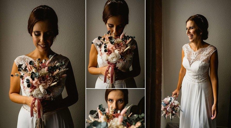 bodas elche