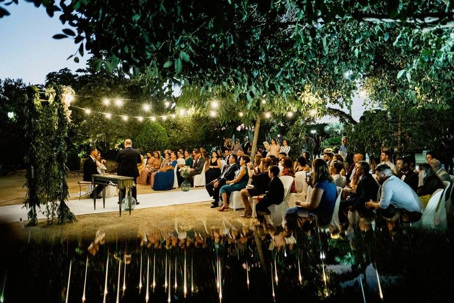 fincas para bodas en elche