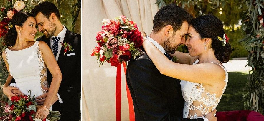 como elegir a tu fotógrafo de bodas