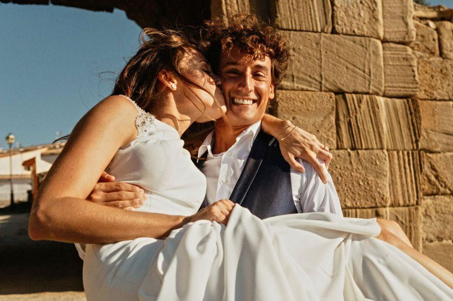 como afectará el COVID-19 a las bodas
