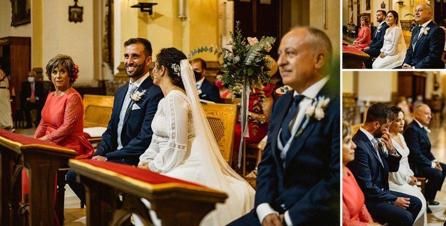 reportaje de bodas en torrevieja