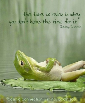 relax-quote-1
