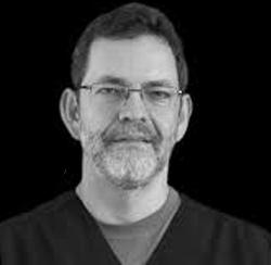 Doctor Santiago Rojas