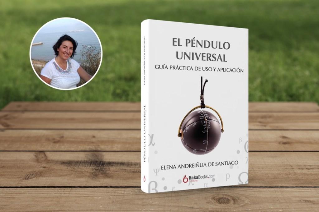 libro pendulo universal