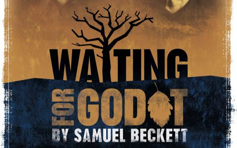 Beckett's Waiting for Godot