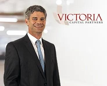 ALEJANDRO-SORGENTINI-Victoria-Capital-Partners