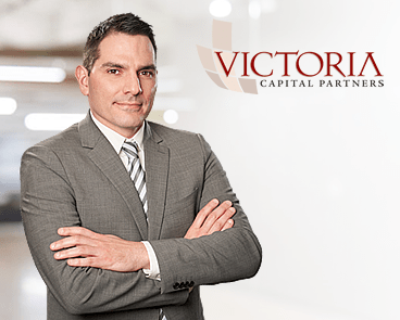 DALMAU-GARCIA-victoria-capital-partners