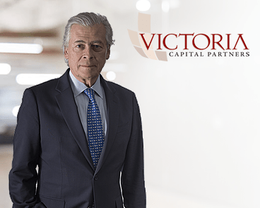 RICARDO-OBREGON-victoria-capital-partners