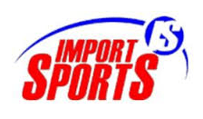 Logo-ImportSports-victoria-capital