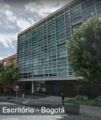 victoria-capital-partners-escritorio-Bogota2