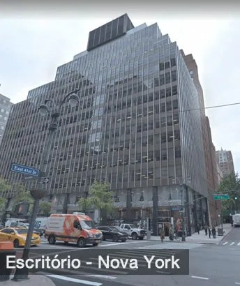 victoria-capital-partners-escritorio-nova-york3