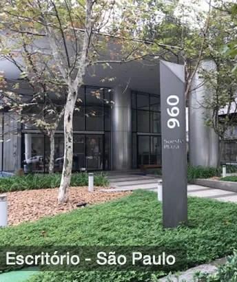 victoria-capital-partners-escritorio-sao-paulo