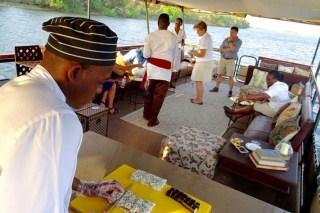 the-victoria-chef.jpg