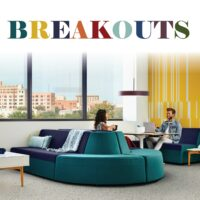 Benefits of A Breakout Area_Cocer-15