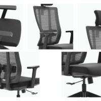 Best Sitting Posture-01-01-01-01 (1)
