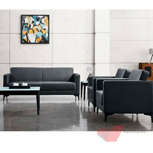 Office Sofa DA1098_Victoria Furniture
