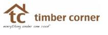 TIMBER CORNER