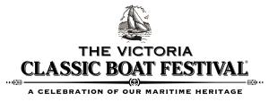 classic boat logo