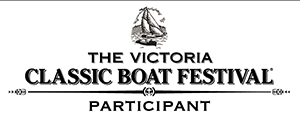 classic boat participant 300