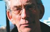 Gene Miller