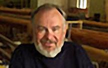 Martyn Clark