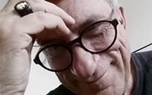 Stanley Berneche