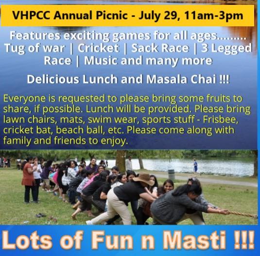 vhpcc-annual-picnic-2018-events-victoria-hindu-temple