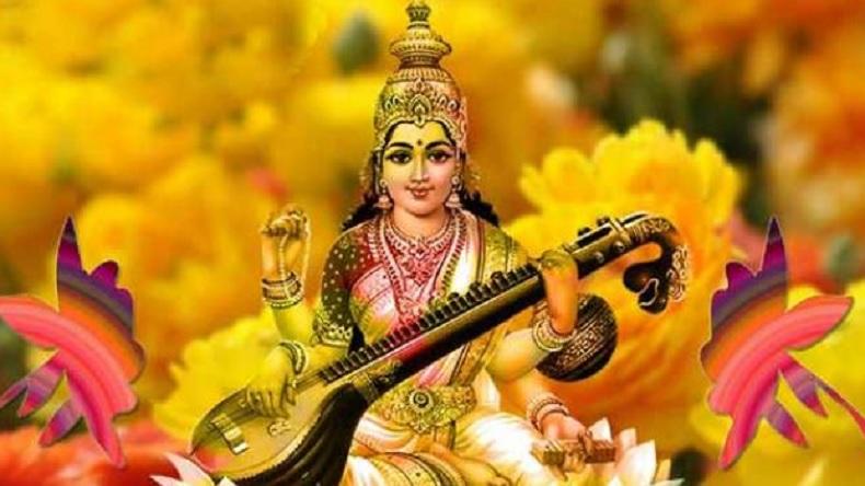 vasant-panchami--saturday-feb-16-2019--500pm-2018-events-victoria-hindu-temple