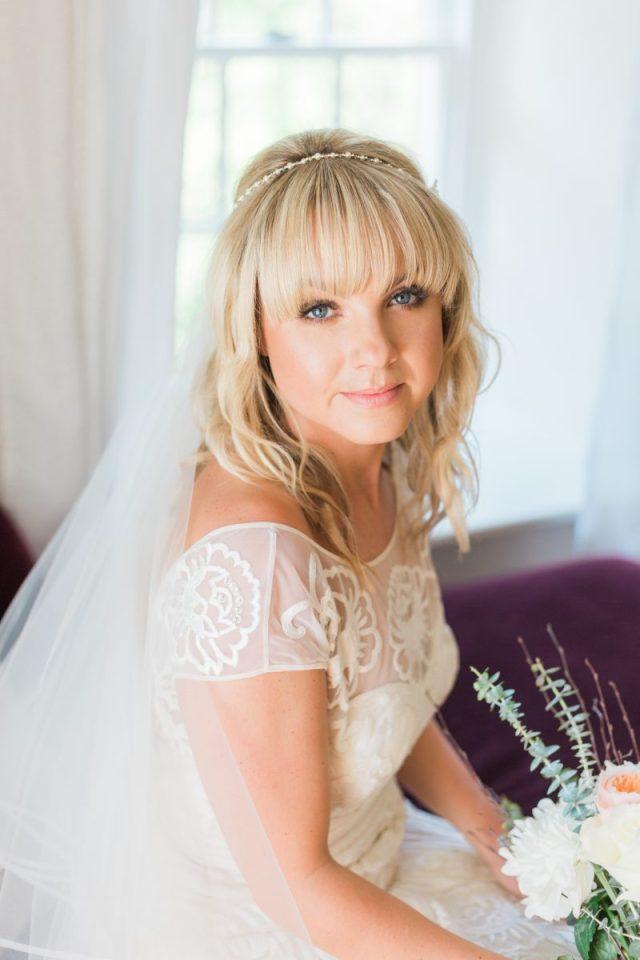 wedding - north east make-up artist | weddings | fashion