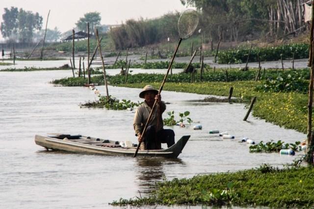 River Life - Chau Doc - James Pham-74
