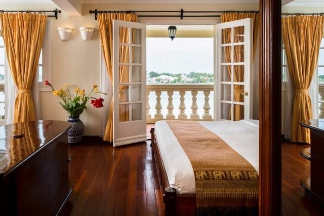 Victoria Chau Doc Hotel_Vietnam_Mekong Delta_Accommodation_Suite (3)