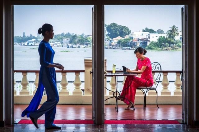 Victoria Chau Doc Hotel_Vietnam_Mekong Delta_Guest Experience_Terrace (1)