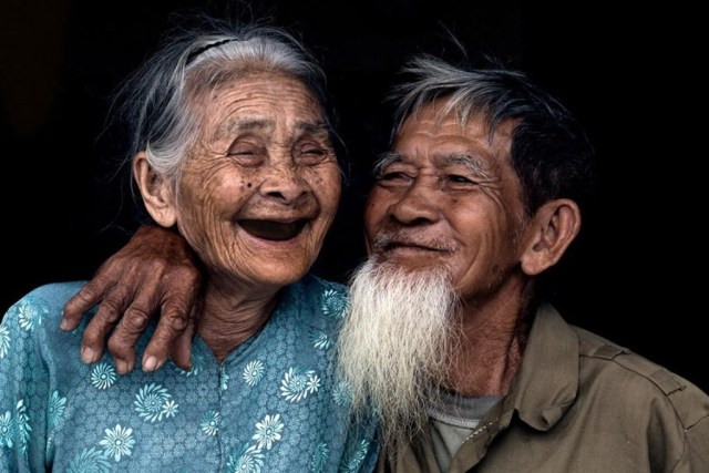 historical-asian-port-photography-hoi-an-rehahn-croquevielle-vietnam-9