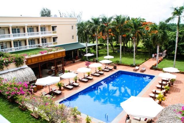 VCT - VCT Hotel - James Pham-5