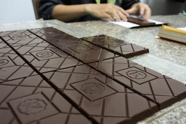 Binh Duong - Marou Chocolate Factory-7