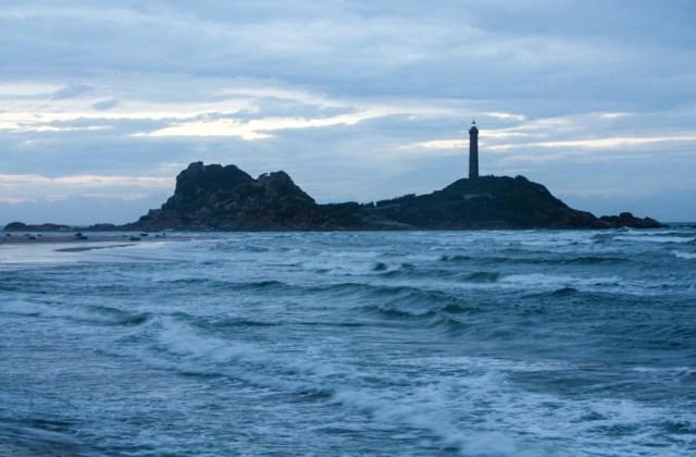 Victoria Phan Thiet - Ke Ga Lighthouse - James Pham-1